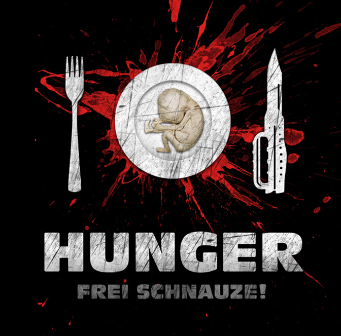 FS_Album_Hunger_Cover_Blog