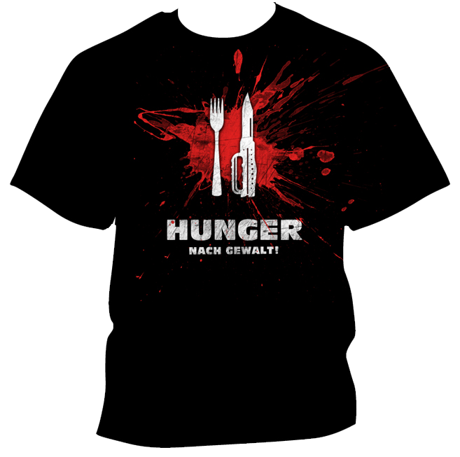 FS_Shirt_Hunger2